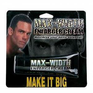 Crema-Engrasadora-De-Pene-Max-Width