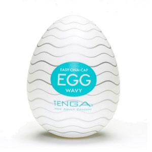 huevos para la vagina masturbadores