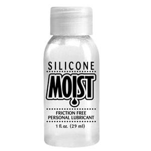 MOIST-SILICONA-WC1