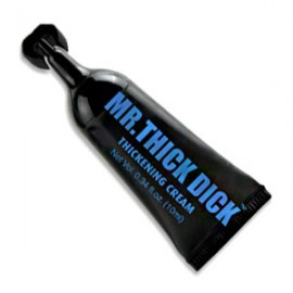 Mr-think-dickWC1