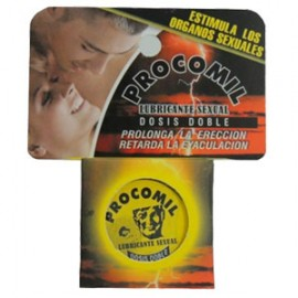 PROCOMIL-CREMAWC