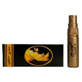Rhinos Dorado Spray