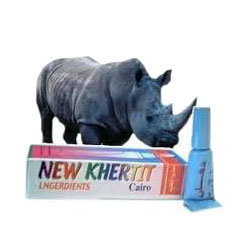 Rhinos-cremaWC