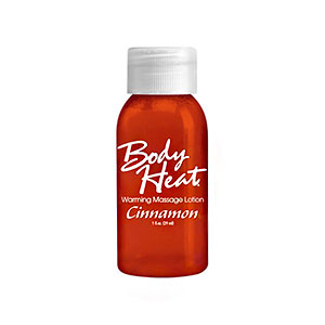 body-heart-30ml
