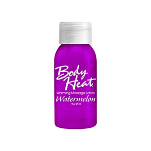body-heart-de-30ml