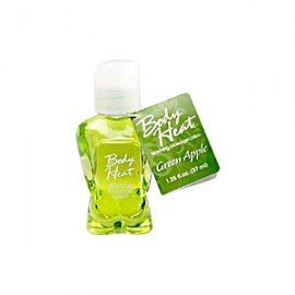 body-heat-125oz37-manzana-verde-web-Cml