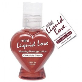 mini-liquid-love-WC-(3)