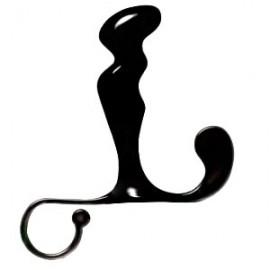 Classix-prostate fácil agarre