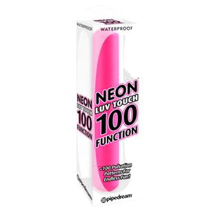 NEO-100-FUNCIONES sexshop medellin