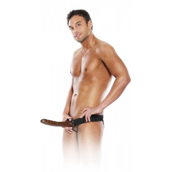 arnes-chocolate-dream-hollow-strap-on (2)