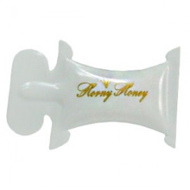 cojin-horny-honey-WC