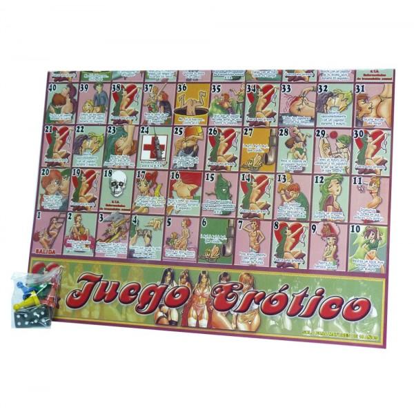 juego-erotico