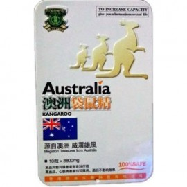k.australinow
