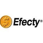 logo efecy web