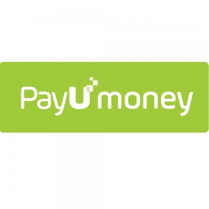 logo payu web