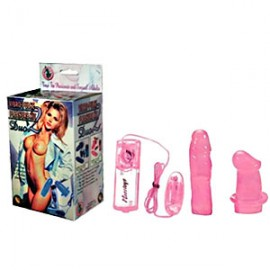 Kit-Vibro-Pulse-Pleasure-Duo sexshop en medellin