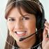 soporte-personalizado-chat