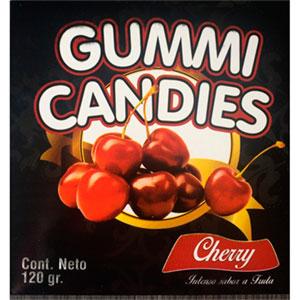 tangas-comestibles en dulceerotismo