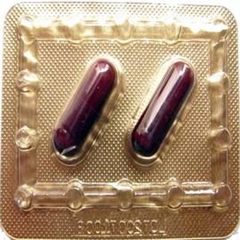 pastilllas furunbao web