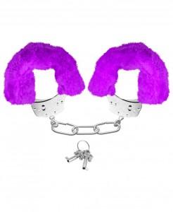 esposas-neon-furry-cuffs