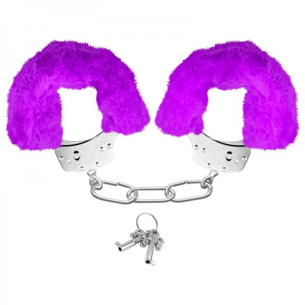 esposas-neon-furry-cuffs
