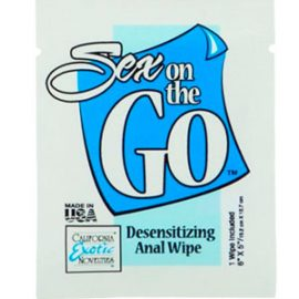 sex-on-the-go-analwc