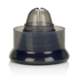 Repuesto Bomba De Crecimiento De Pene silicona