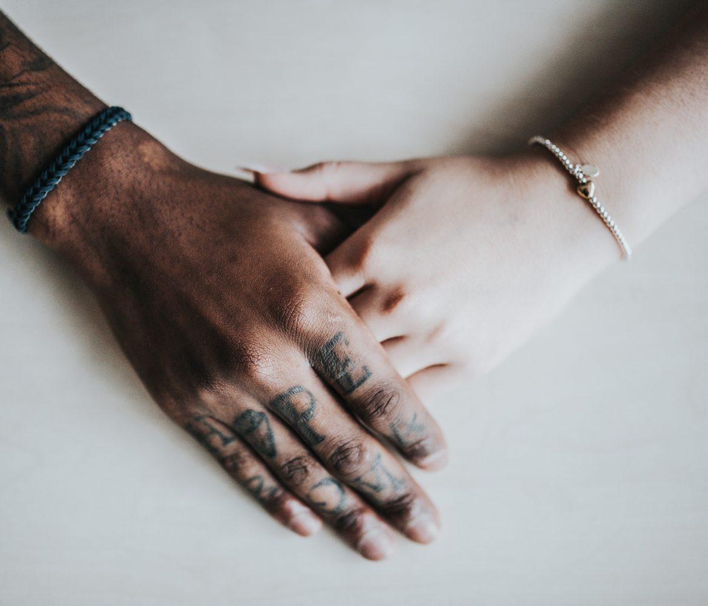 30 Cosas que hacer con la pareja en el SEXO